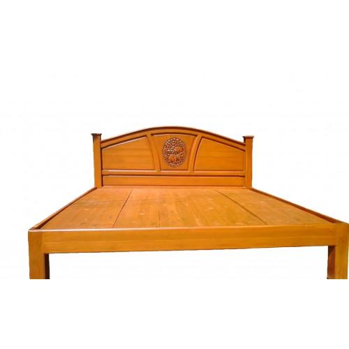 timeless design 8f119 3a9c9 teak,wooden,bed,wood,beds,king,size,platform,bedroom ...